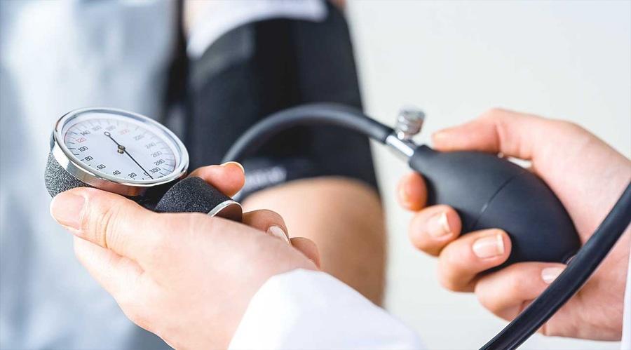 magas vérnyomás esetén mi legyen a pulzus magas vérnyomás ellen hatékony népi gyógymód