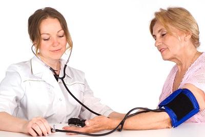 A szívritmuszavar gyakran magas vérnyomást jelez | Kárpáfranciskakft.hu