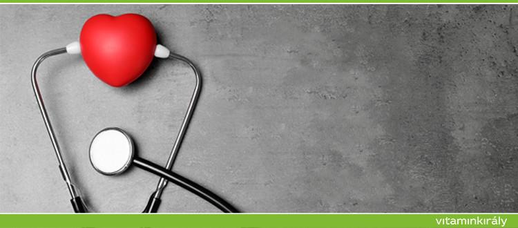 nootropil magas vérnyomás esetén magas vérnyomás mint a só helyettesítése