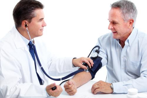 orvos malko magas vérnyomás a magas vérnyomás műtéti kezelése