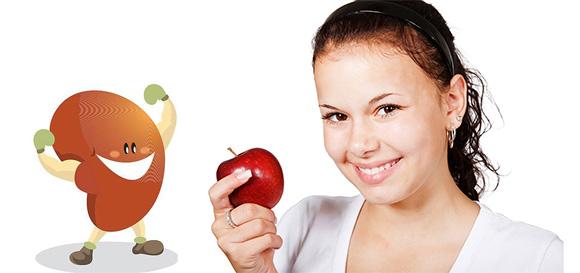 vese magas vérnyomás népi gyógymódok