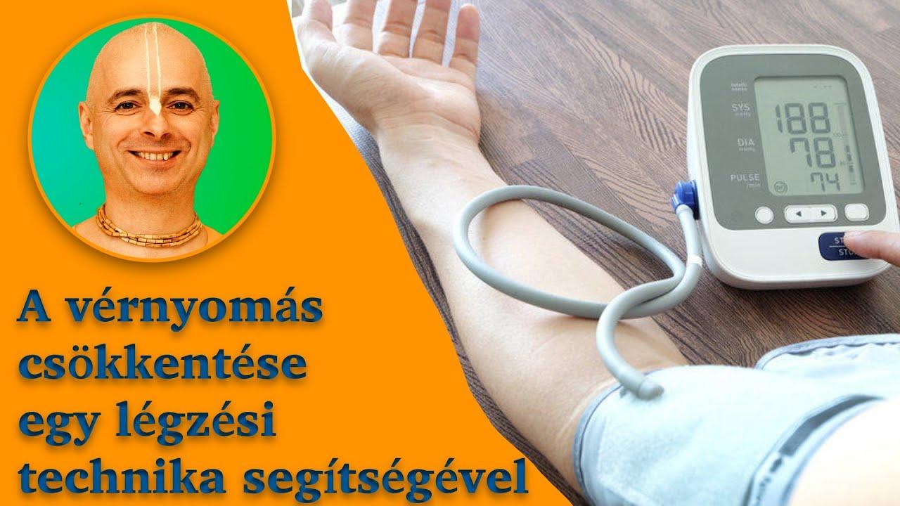 hipertónia primer aldoszteronizmussal a magas vérnyomás okának kezelése